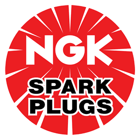 ngk-spark-plugs-vector-logo-small