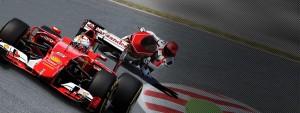 Header_racing_ferrari