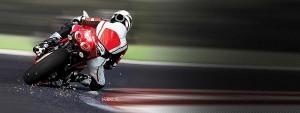 brembo_racing-lrg